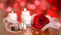San Valentino nel mondo