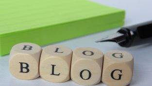 Blog: amore mio!