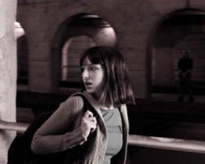 Stalking: perseguitare un'altra persona