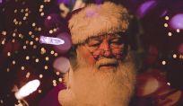 Babbo Natale esiste?
