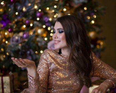 Look capodanno 2010: consigli e abbinamenti