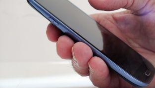 Nuova vita per i cellulari usati