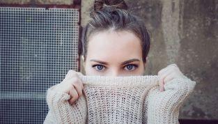 Rimedi naturali contro l'acne