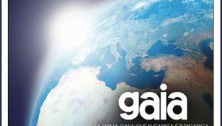 Gaia, la casa che produce energia