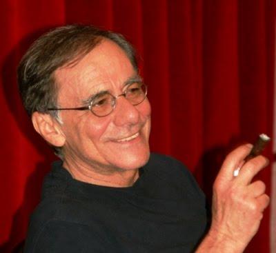 Roberto Vecchioni Sanremo 2011