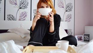 Gonfiore e aumento di peso durante il ciclo mestruale