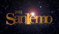 Sanremo 2011 è iniziato!