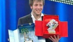 Quarta serata Sanremo 2011