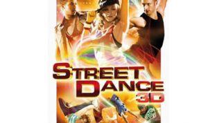 StreetDance 3D: l'amore a suon di danza