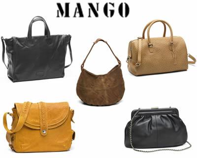 1bfd1c0ff2 Borse Mango primavera estate 2011