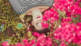 Curare l'ansia con le erbe