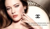 Chanel Make Up Collection Les Perles