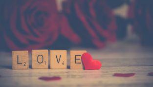 Stefano De Martino è ancora innamorato di Emma