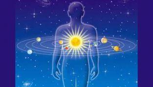 A dieta con l'astrologia