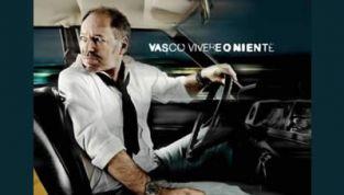 Vivere o niente Vasco Rossi