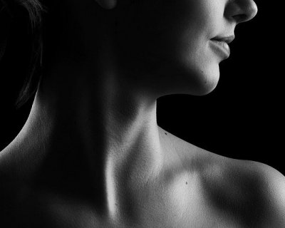 Problemi tiroide