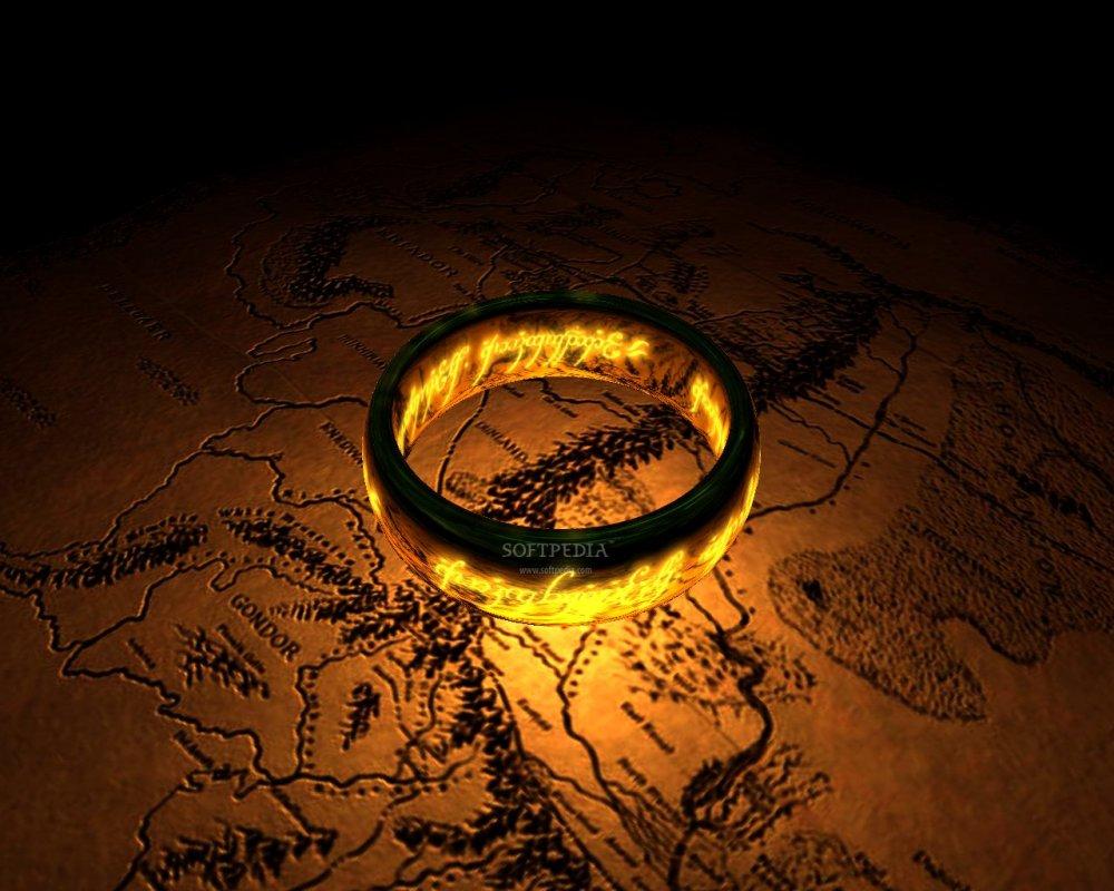 La Terra Degli Hobbit