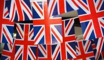 Matrimonio reale di William e Kate