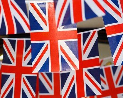 Matrimonio In Inghilterra : Matrimonio reale di william e kate