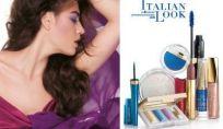 Collistar Italian Look
