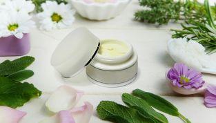 Biocertificazione cosmetici