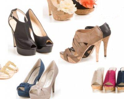Acquista primadonna scarpe catalogo OFF60% sconti