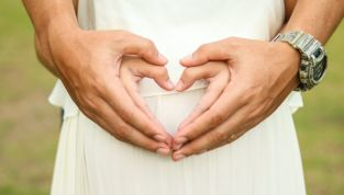 Gravidanza: leggende e falsi miti