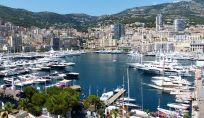 Matrimonio Alberto di Monaco e Charlene