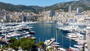 Matrimonio di Alberto di Monaco: ecco il programma delle nozze