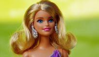 Princess Catherine: Kate Middleton in versione bambola