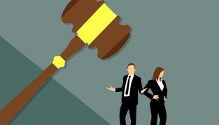Tipi di separazione: consensuale e giudiziale