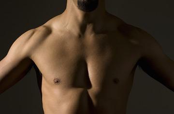 Aumento di membro con laiuto di massaggio