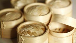 Gadget cucina - Utensili indispensabili in cucina ...