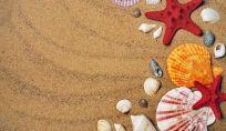 Terapia con la sabbia