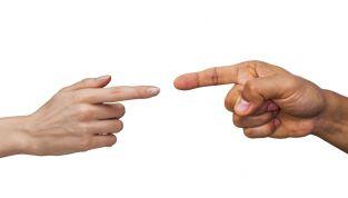 Rottura Canalis-Clooney: parlano i genitori di Eli