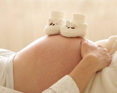 Kate Middleton è incinta o sterile?