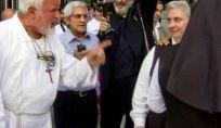 Padre Fedele Bisceglia condannato per violenza sessuale