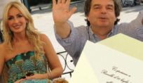 Matrimonio Brunetta lista nozze