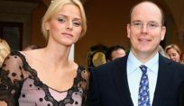 Alberto di Monaco e Charlene: Luna di miele da dimenticare!