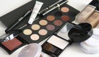 Ingredienti nei cosmetici e nei saponi