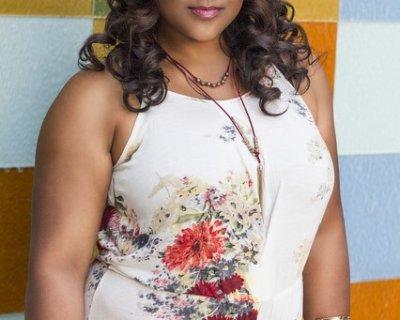 La dieta efficace per perdita di peso è libero