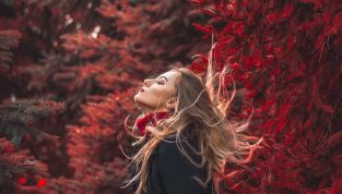 I must have autunno 2011: gli indispensabili per un fashion look