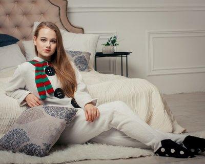 design senza tempo 8f829 842d4 Benetton abbigliamento e intimo; collezione autunno/inverno ...