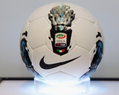 Sciopero calciatori: motivi e dilemmi della Serie A