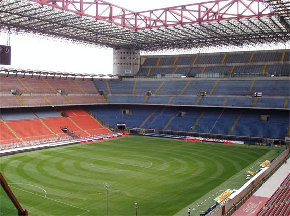 Sciopero calciatori motivi e dilemmi della Serie A