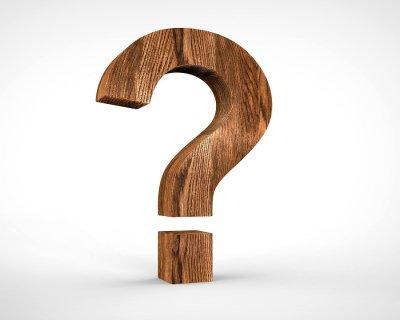 Vittoria Puccini e Alessandro Preziosi stanno ancora insieme?