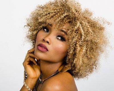 Vogue Fashion's Night Out 2011 a Milano e a Roma per la prima volta