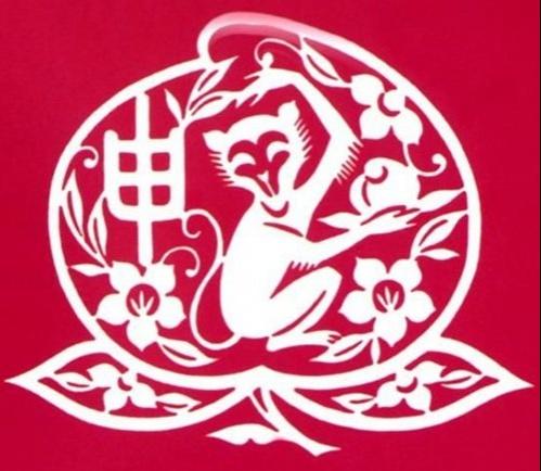 oroscopo cinese segno zodiacale della scimmia