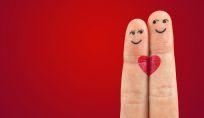 George Clooney e Stacy Keibler: la coppia fa sul serio!