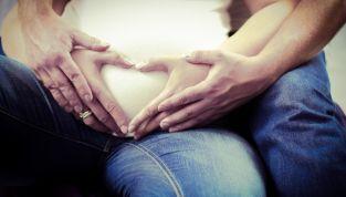 Kate Middleton è incinta di sei settimane?